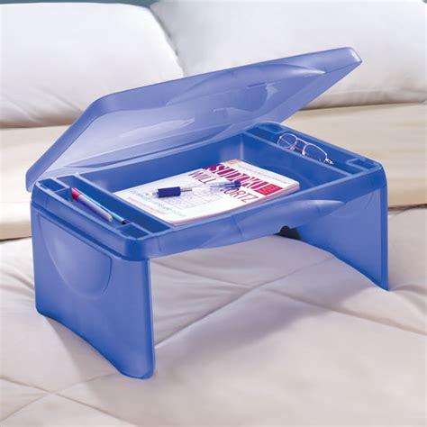 personalized lap desk for kids kids lap desk miles kimball