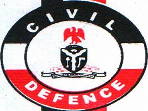 NSCDC disowns Facebook account credited to Commandant ...
