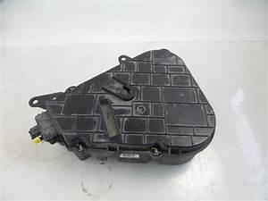 Additif Fap 308 : used peugeot 308 sw 4e h 2 0 hdi 16v euro 5 fap additive tank 9672668580 rhf autobedrijf ~ Medecine-chirurgie-esthetiques.com Avis de Voitures