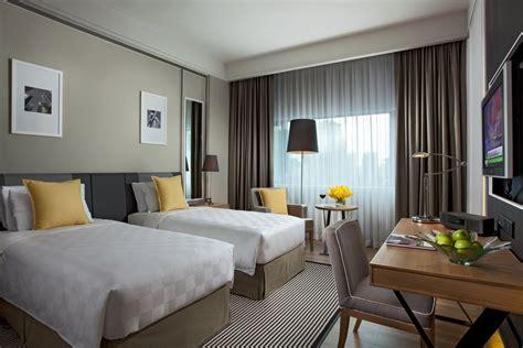 chambre hotel 5 etoiles taipei soir le premier hôtel 5 étoiles de ouvre à