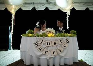 Picture Of Lovely Ideas Of Decorating Sweetheart Table