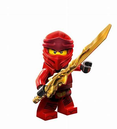Ninjago Lego Ninja Legacy Zane Kai Dragon