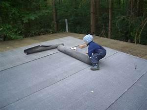 Dachpappe Verlegen Auf Holz : dachpappe selbst verlegen dachpappe schindeln verlegen anleitung in 5 schritten dachpappe ~ Frokenaadalensverden.com Haus und Dekorationen