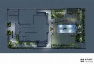 Gartenplanung gartengestaltung rieger garten frankfurt for Garten planen mit alu glas balkone