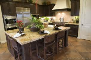 kitchen color ideas with cabinets kitchen tuscany design kitchen design ideas home design scrappy