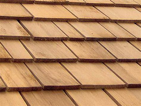 roofing materials roofing shingles