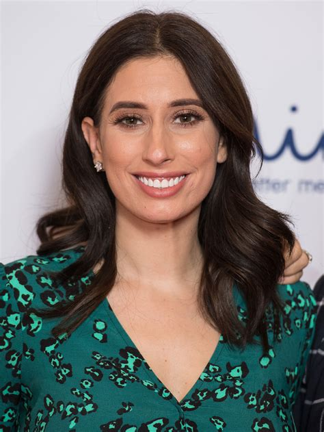 See more ideas about stacey solomon, stacey, loose women. Stacey Solomon reveals realities of motherhood in honest Instagram post