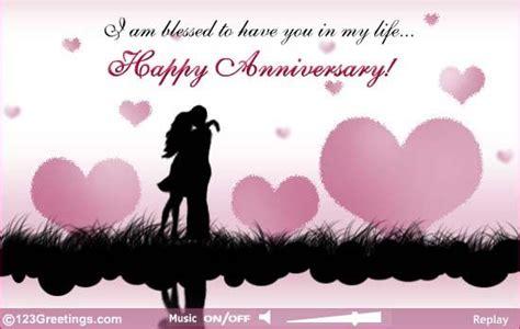happy anniversary  love     lovely beloved