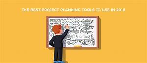 Milestones In Project Management Top 6 Project Planning Tools Every Project Manager Must Have