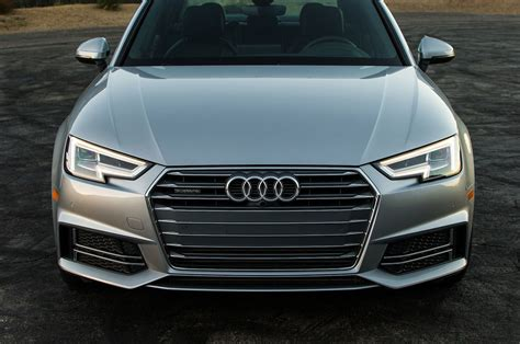 audi a4 audi a4 reviews research new used models motor trend