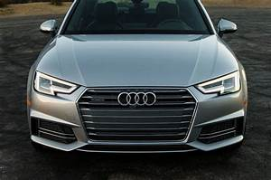 Audi A4 Reviews Research New & Used Models Motor Trend