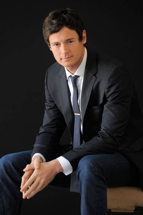 benjamin walker  list height age family net worth