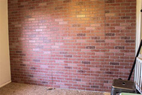 home depot interior wall panels adorable 20 faux brick wall panels home depot design inspiration of home depot wall panels