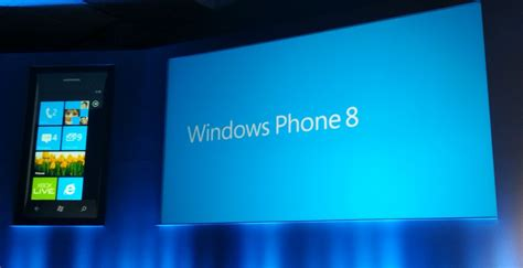 complete windows 8 and windows phone 8 all in one bundle microsoft announces windows phone 8 details 8 major features