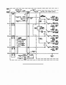 Ground And Ac Distribution Wiring Diagram