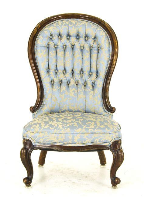 vintage arm chair antique arm chair chair chair scotland 3159