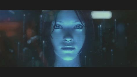 Cortana Animated Wallpaper - cortana wallpapers wallpaper cave