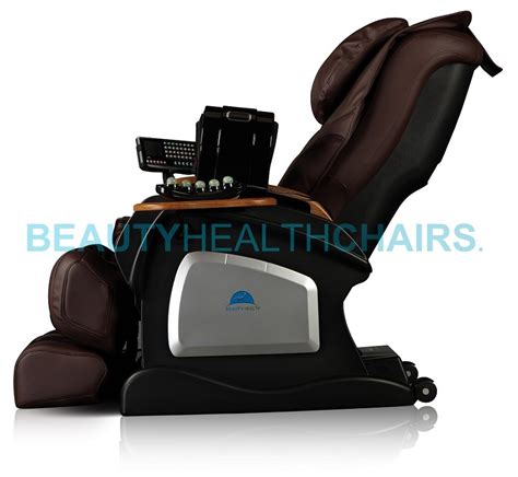 Health Chair Bc 07d by 2017 Model Beatyhealth Chair Bc 07d Show All