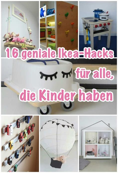 Ikea Kallax Hack Kinderzimmer by Best 25 Ikea Hacks Ideas On Ikea Hack