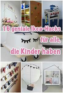 Ikea Hacks Kinder : best 25 ikea hacks ideas on pinterest ikea hack bathroom ikea q tip holder and ikea hack storage ~ One.caynefoto.club Haus und Dekorationen