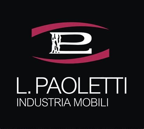 Paoletti Industria Mobili by L Paoletti Industria Mobili Roma Home