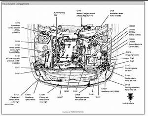Vzbk 6561  John Deere 955 Wiring Diagram Review Wiring Diagram