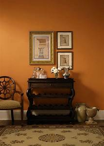 Interior Design Pittsburgh Our Best Oranges Include Apple Cider With Cocoa Pecan