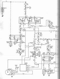 Delco Alternator Wiring Schematic