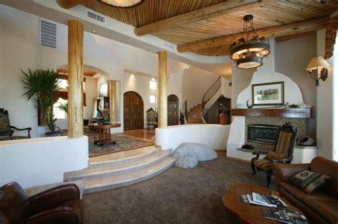 home interior items southwest design monstermathclub com