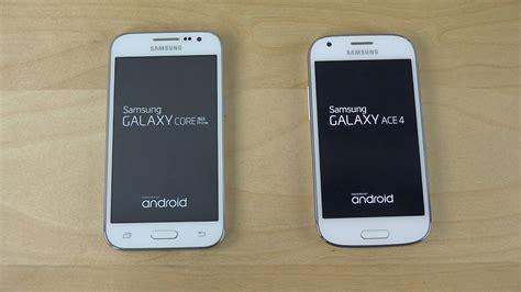 Merk Hp Samsung 2 harga hp samsung 2016 samsung galaxy grand prime vs