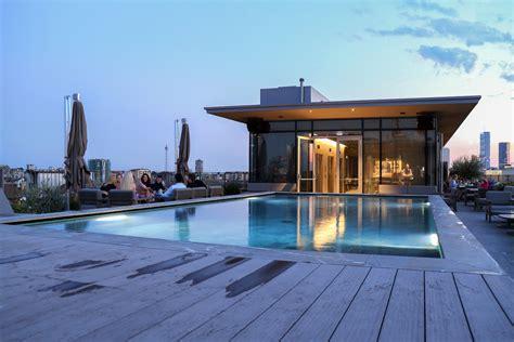 terrazza venezia bari terrazza hotel viu milan locali e nightlife a a
