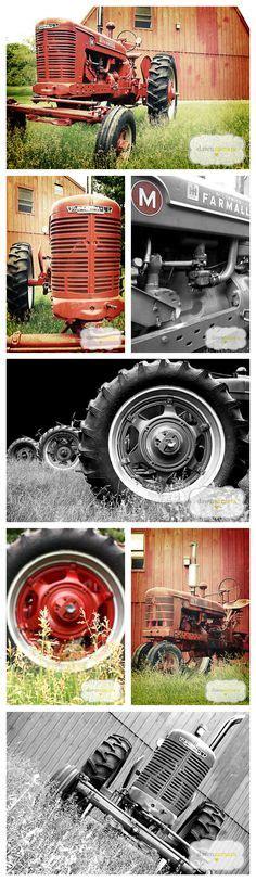 farmall tractors images farmall tractors