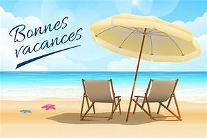 Vacances Aout 2018 : l 39 heure des vacances d 39 t a sonn mais quelles sont les dates des vacances scolaires 2018 2019 ~ Medecine-chirurgie-esthetiques.com Avis de Voitures