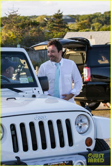 justin timberlake jeep 100 justin timberlake jeep payne alfa romeo stelvio