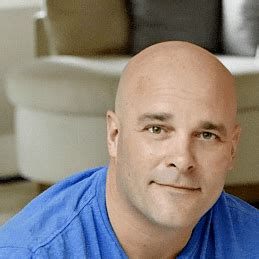 Bryan Baeumler Bio, Age, Height, Wife, Wedding Kids, Net ...