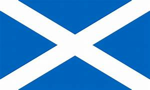 Odds Firm For Scotland To Vote Yes To Independence