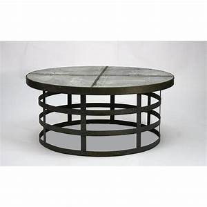 coffee tables ideas best round metal coffee table base With round glass top coffee table with metal base