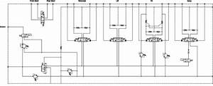 Merlo Telehandler Wiring Diagram