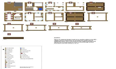 minecraft house blueprints plans minecraft house designs blueprints small house blueprints