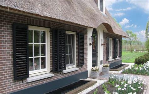 inrichting huis veranderen hoe kozijnen je interieur kunnen veranderen wonen