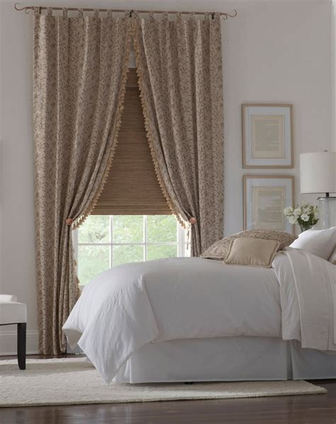 Draperies And Curtains by Curtain And Drapes Window Drapes Blackout Drapes