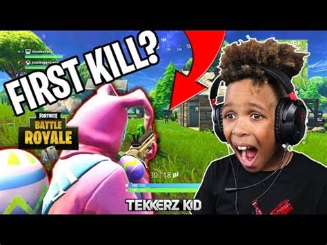 worlds worst fortnite player improved youtube