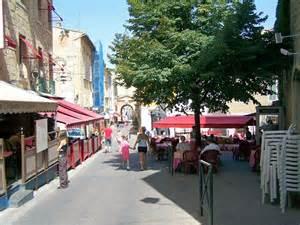 La Vie Salon De Provence by Salon De Provence