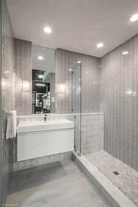 Inexpensive, Bathroom, Tile, Ideas, 26, Best, Diy, Bathroom, Ideas, And, Designs, For