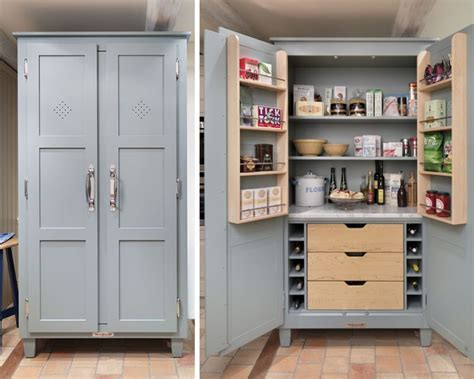 Stand Alone Cupboards by Updating A Pine Wardrobe Home Sweet Valley Home