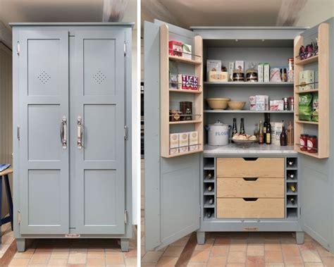 kitchen storage cabinets ikea ikea kitchen pantry cabinet storage with regard to plans 6148