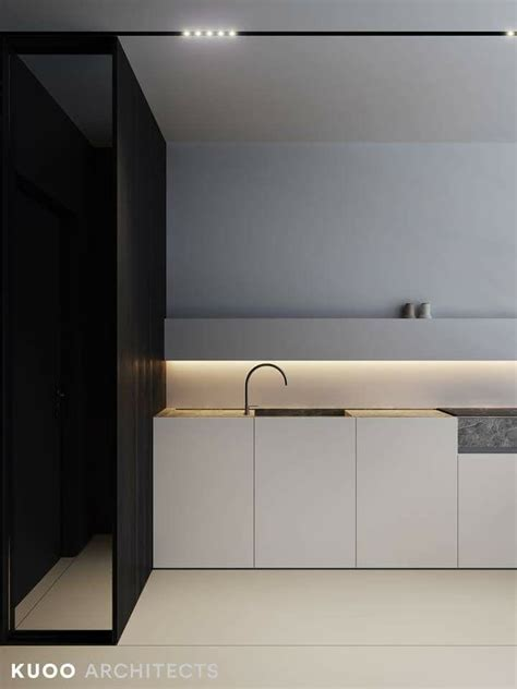 inspiratie  interieurarchitectuur kitchen