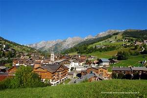 Best 28 association des meubles la clusaz location de for Association des meubles la clusaz