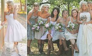 miranda lambert39s priscilla of boston reception dress With miranda lambert wedding dress