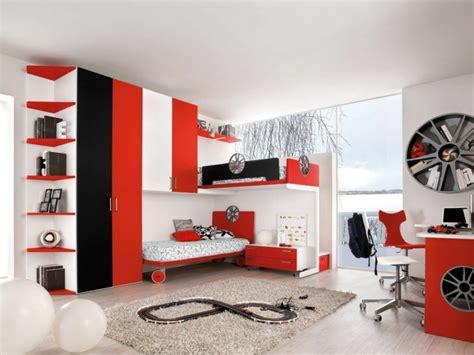 couleur chambre ado couleur chambre enfant et idées de décoration
